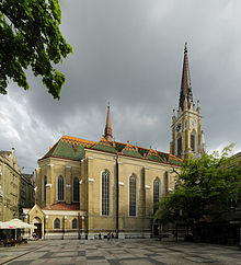 -Name_of_Mary_Church_(Novi_Sad)